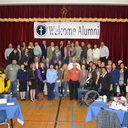 Alumni Dinner 2016 photo album thumbnail 65